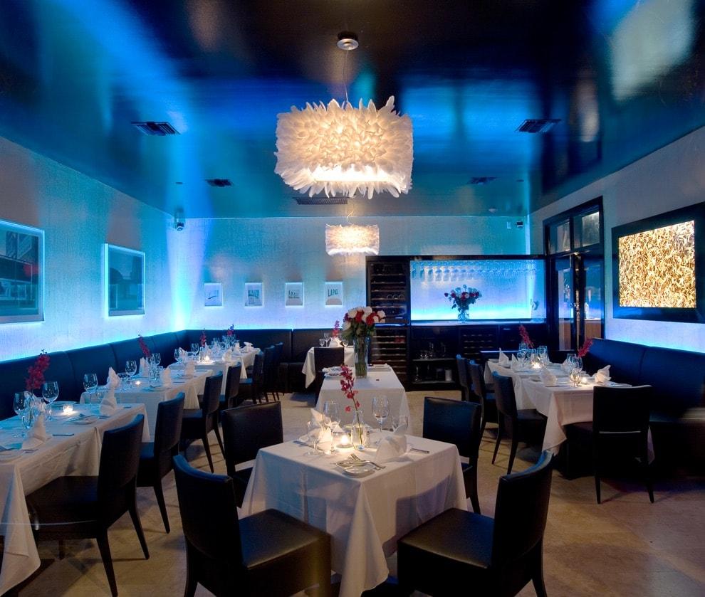 martins-key-west-restaurant-11