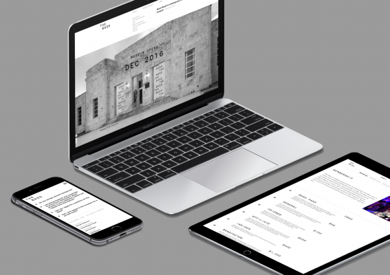 the-bass-museum-custom-web-design-01
