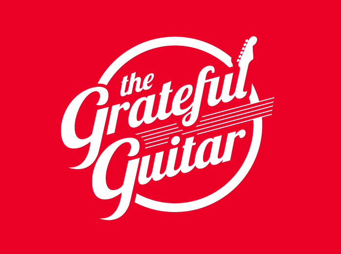 the-grateful-guitar-featured-image