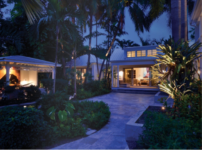 key-west-real-estate-web-design